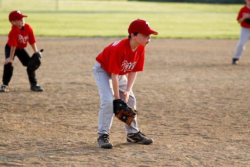 Dwight Baseball 5-12-11-45