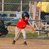 Dwight Baseball 5-12-11-115