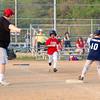Dwight Baseball 5-12-11-129