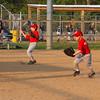 Dwight Baseball 5-12-11-87