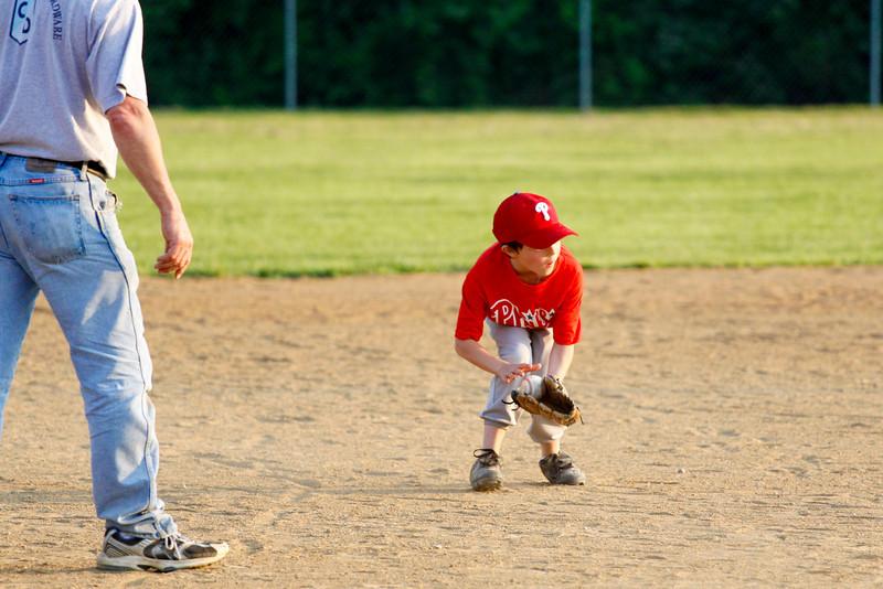 Dwight Baseball 5-12-11-57