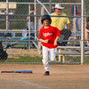 Dwight Baseball 5-12-11-127
