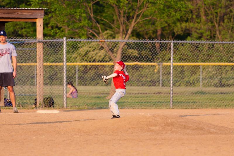 Dwight Baseball 5-12-11-79