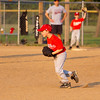 Dwight Baseball 5-12-11-107