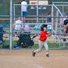 Dwight Baseball 5-12-11-193