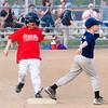 Dwight Baseball 5-12-11-207