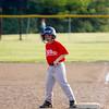 Dwight Baseball 5-12-11-32