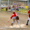 Dwight Baseball 5-12-11-55