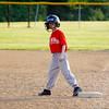 Dwight Baseball 5-12-11-23