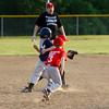 Dwight Baseball 5-12-11-49