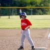 Dwight Baseball 5-12-11-31