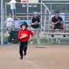 Dwight Baseball 5-12-11-189