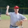 Dwight Baseball 5-12-11-2