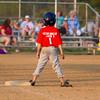 Dwight Baseball 5-12-11-118