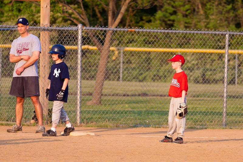 Dwight Baseball 5-12-11-111