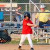Dwight Baseball 5-12-11-125