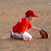 Dwight Baseball 5-12-11-156