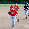 Dwight Baseball 5-12-11-169