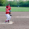 Dwight Baseball 5-12-11-164