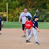 Dwight Baseball 5-12-11-203