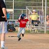 Dwight Baseball 5-12-11-119