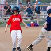 Dwight Baseball 5-12-11-206