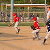 Dwight Baseball 5-12-11-85