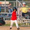 Dwight Baseball 5-12-11-126