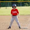 Dwight Baseball 5-12-11-11
