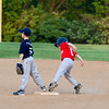 Dwight Baseball 5-12-11-182