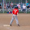 Dwight Baseball 5-12-11-215