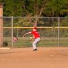 Dwight Baseball 5-12-11-78