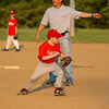 Dwight Baseball 5-12-11-91