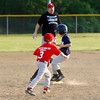 Dwight Baseball 5-12-11-48