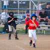 Dwight Baseball 5-12-11-218