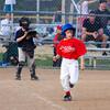 Dwight Baseball 5-12-11-219