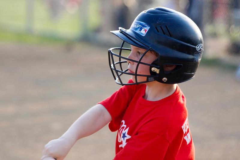 Dwight Baseball 5-12-11-27
