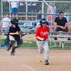 Dwight Baseball 5-12-11-210