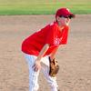 Dwight Baseball 5-12-11-152