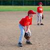Dwight Baseball 5-12-11-158