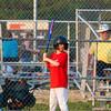 Dwight Baseball 5-12-11-122
