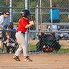 Dwight Baseball 5-12-11-136
