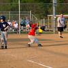 Dwight Baseball 5-12-11-81