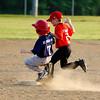 Dwight Baseball 5-12-11-64