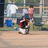 Dwight Baseball 5-12-11-84