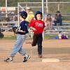 Dwight Baseball 5-12-11-74