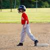 Dwight Baseball 5-12-11-24