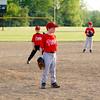 Dwight Baseball 5-12-11-35