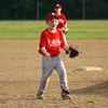 Dwight Baseball 5-12-11-14