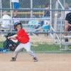 Dwight Baseball 5-12-11-176
